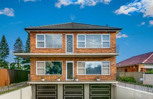 Picture of 1/167 Bestic Street, Brighton Le Sands NSW 2216