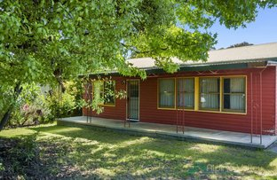 Picture of 17 Simmonds Street, Mount Beauty VIC 3699