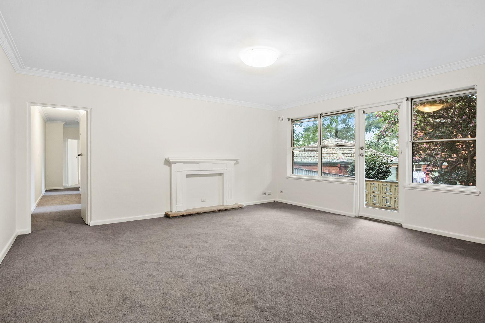2/3 Marian Street, Killara NSW 2071, Image 1
