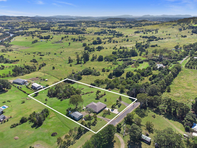 459 Skyline Road South, Wyrallah NSW 2480, Image 0