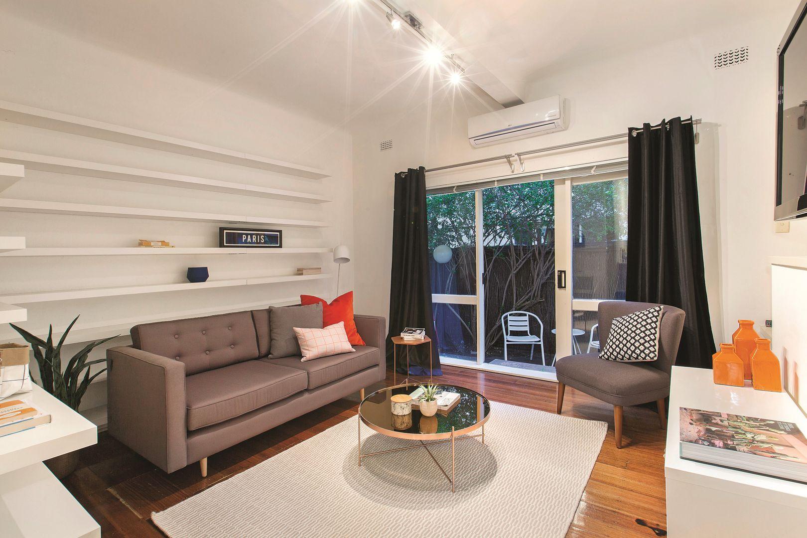 25/32 Queens Road, Melbourne 3004 VIC 3004, Image 0