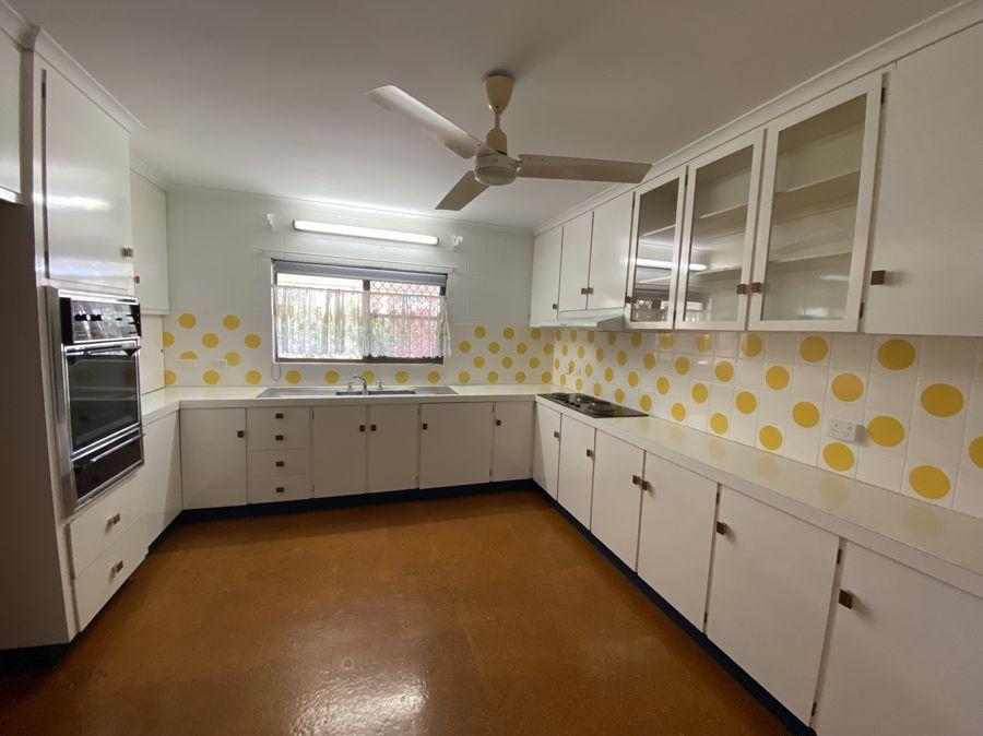 5 Michener Court, West Mackay QLD 4740, Image 1