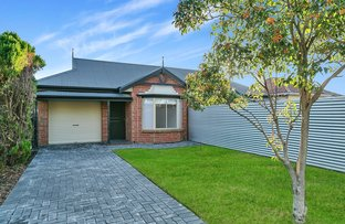 Picture of 1/5 Pine  Avenue, Glenelg North SA 5045