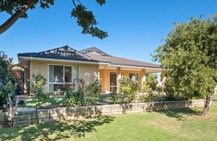 Picture of 29 River Bank Boulevard, South Guildford WA 6055