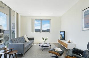 Picture of 1103/30 Burelli Street, Wollongong NSW 2500