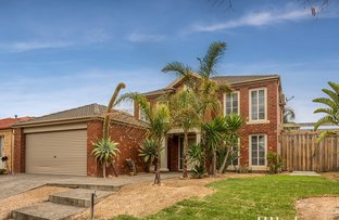 Picture of 3 Charles Swanston Way, Seabrook VIC 3028