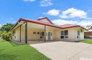 Picture of 57 Woodlake Boulevard, Durack NT 0830