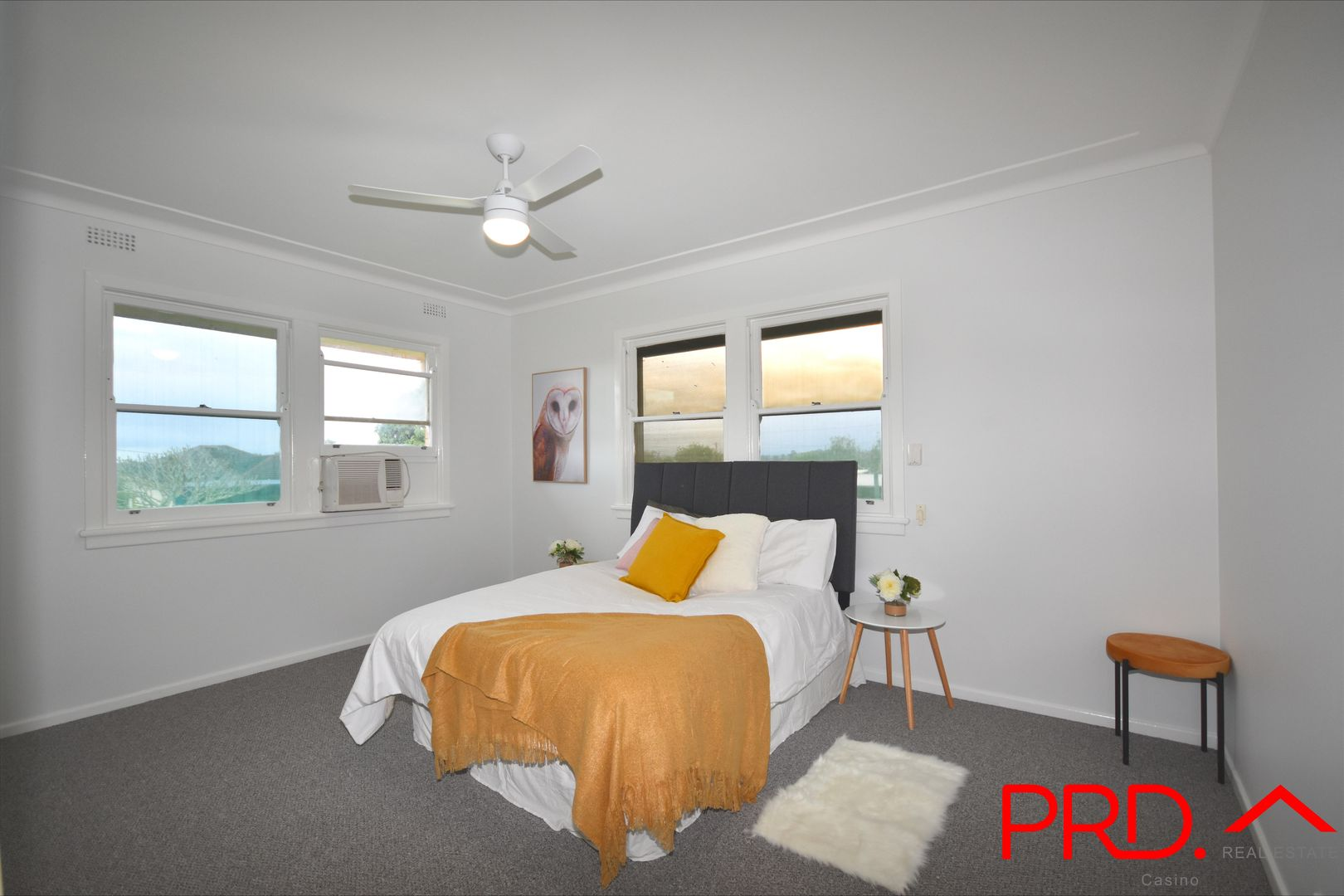 9 Light Street, Casino NSW 2470, Image 1