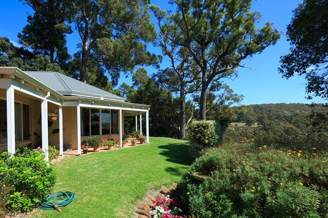 Picture of 14 Knowles Court, DENMARK WA 6333