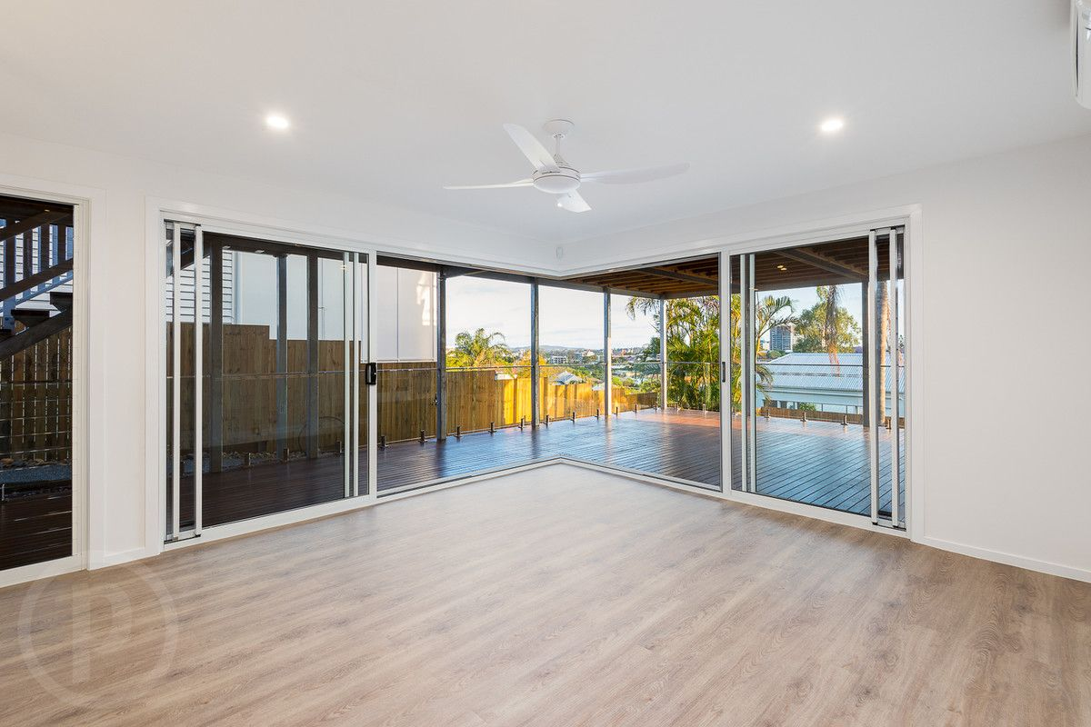 30A Penrose Street, Auchenflower QLD 4066, Image 1