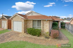 Picture of 44 Glenbawn Place, Woodcroft NSW 2767