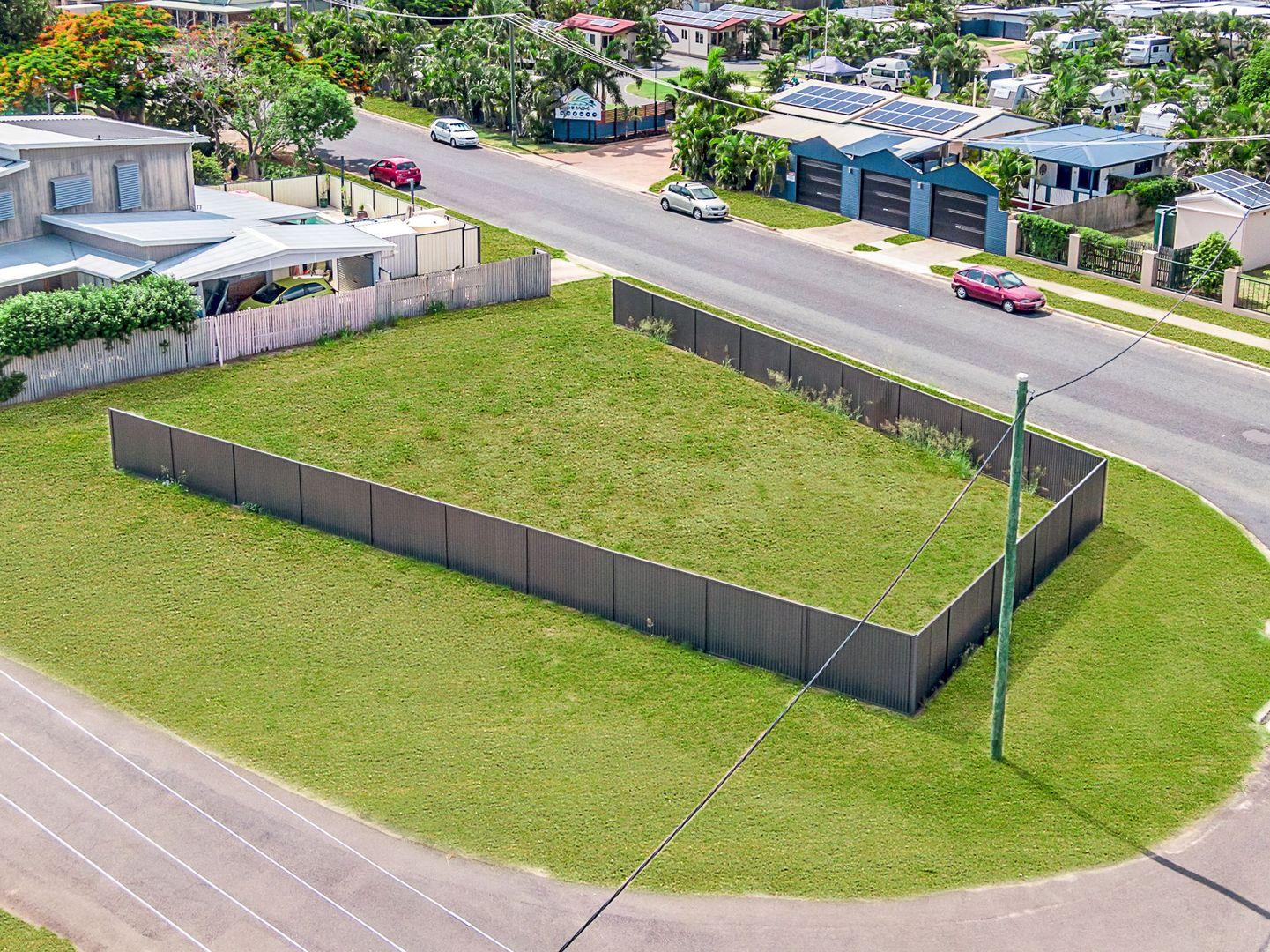1 View Street, Torquay QLD 4655, Image 1