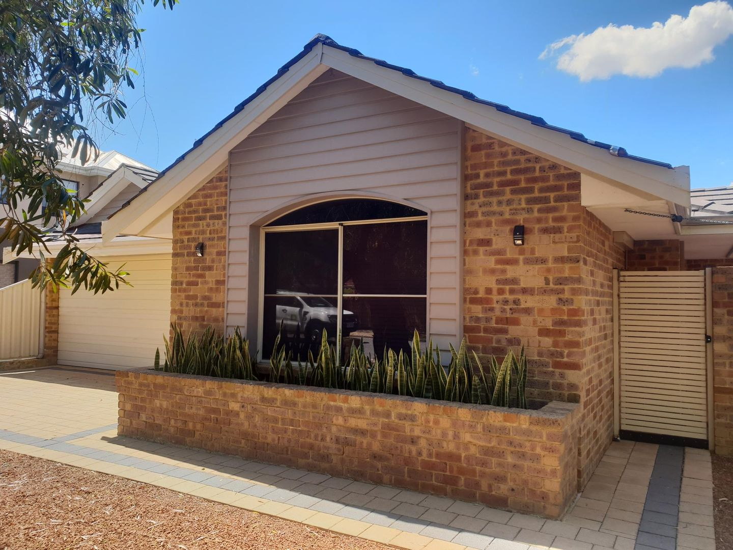 A/20 Point Walter Road, Bicton WA 6157, Image 1