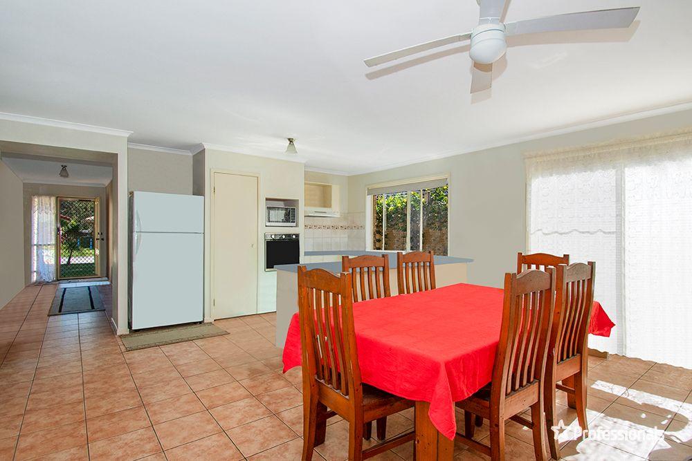 6 Bonito Place, Ballina NSW 2478, Image 1