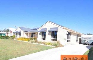 12 Environs Avenue, Cooloola Cove QLD 4580