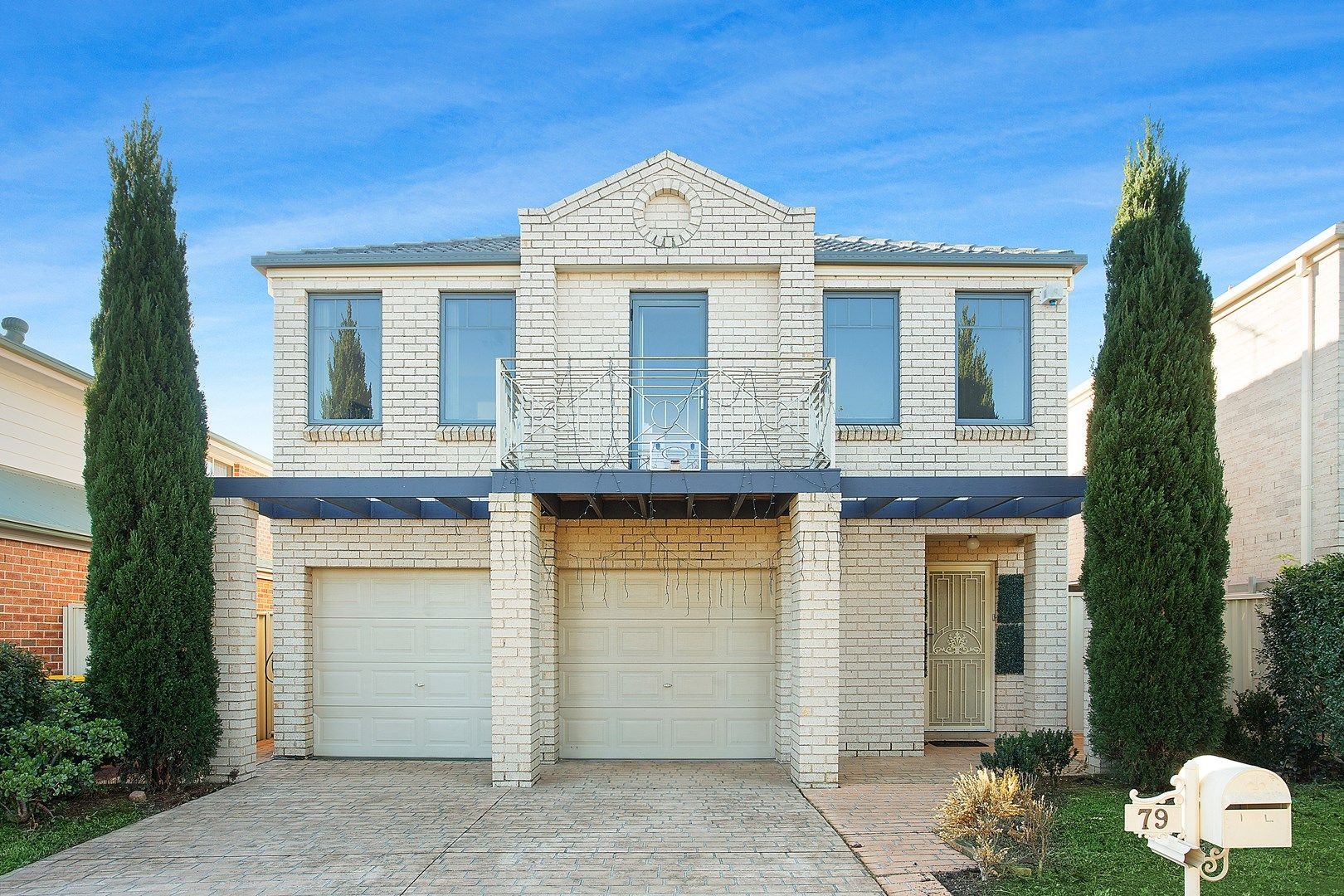 79 Parkwood Street, Plumpton NSW 2761, Image 0
