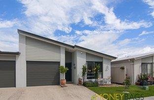 Picture of 33/42 Quinzeh Creek Road, Logan Village QLD 4207