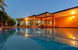 Picture of 8 Mainbrace Court, Banksia Beach QLD 4507