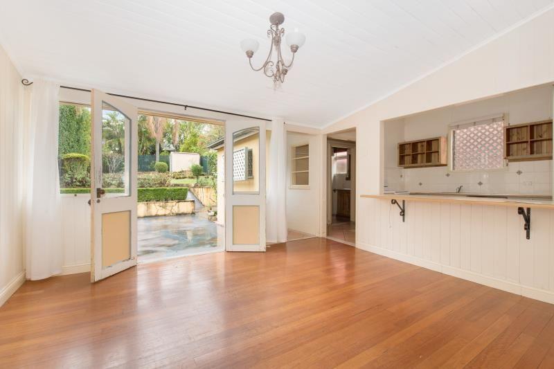 35 Park Street, Kelvin Grove QLD 4059, Image 1