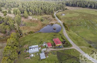 Picture of 2603 Frankford Road, Frankford TAS 7275