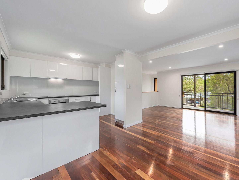 2 Gwydir Street, Riverhills QLD 4074, Image 2