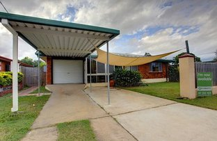 Picture of 3 Kantara Court, Mundingburra QLD 4812