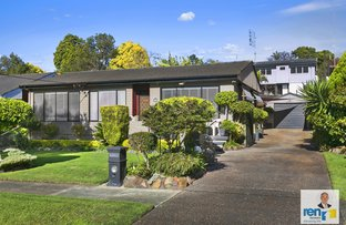 5 Greystone Street, North Lambton NSW 2299