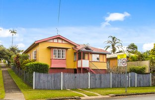 Picture of 27 Riverview Street, Murwillumbah NSW 2484
