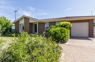 Picture of 3 Lacey Place, Kambah ACT 2902