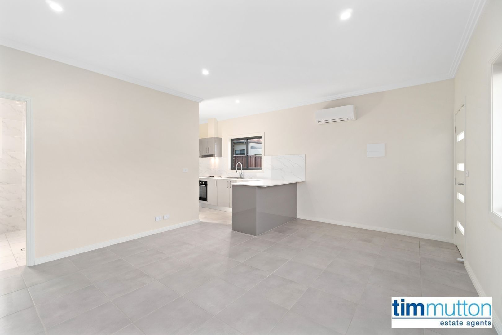 166A Davies Rd, Padstow NSW 2211, Image 2