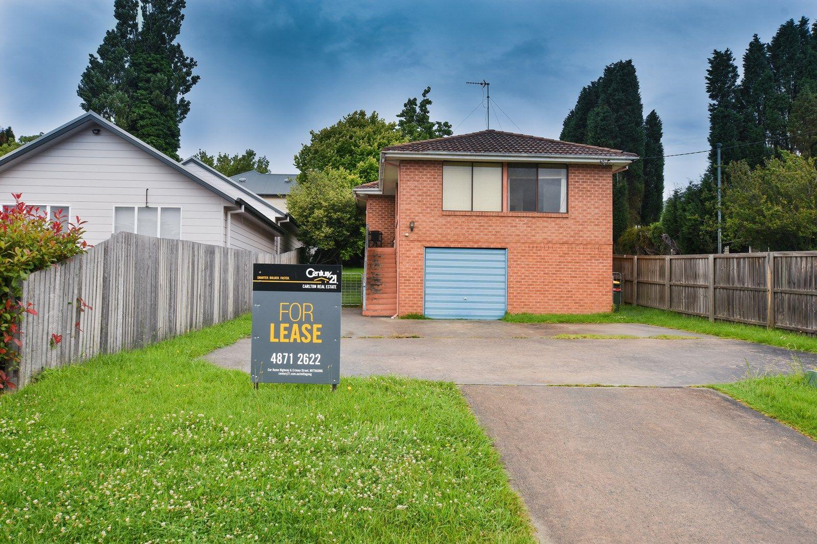 6 Walker Street, Bowral NSW 2576, Image 1