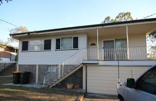 Picture of 19A Keats Street, Sunnybank QLD 4109