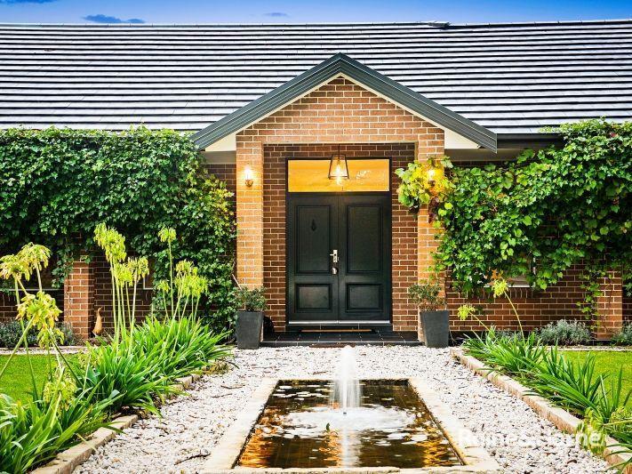 9 Webb Street, Mittagong NSW 2575, Image 1