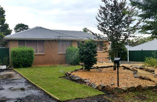 Picture of 26 Wallaroo Road, Buxton NSW 2571