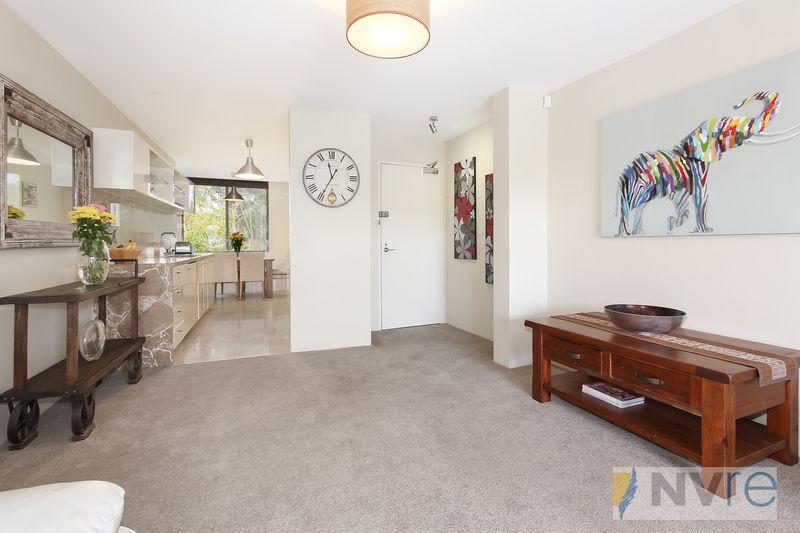 18/5 Devitt Avenue, Newington NSW 2127, Image 1