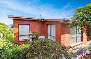 Picture of 4 Moriarty Road, Latrobe TAS 7307