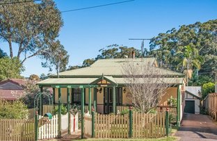 Picture of 7 River Street, Springfield NSW 2250
