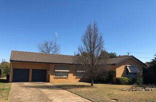 Picture of 10 Blue Gum Street, Forbes NSW 2871