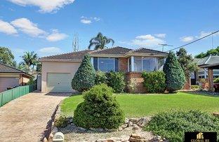 7 Loddon Crescent, Campbelltown NSW 2560