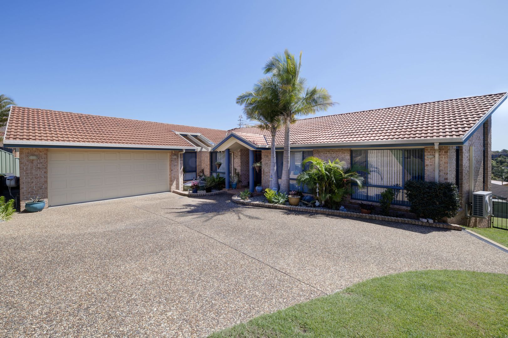 18 Zamia Place, Forster NSW 2428, Image 1