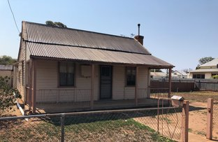 Picture of 21 Barton Street, Forbes NSW 2871