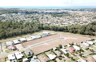 Picture of Lot 17 Pantlins Lane, Urraween QLD 4655