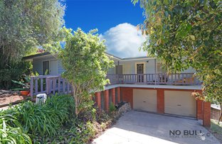 Picture of 10 Fifth Street, Seahampton NSW 2286