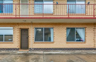 Picture of 18/85 Windsor Grove, Klemzig SA 5087