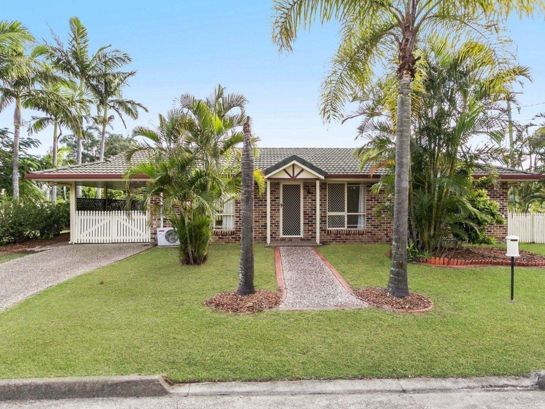 15 Mackay Street, Lakes Creek QLD 4701, Image 1