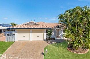 14 Florida Place, Kirwan QLD 4817