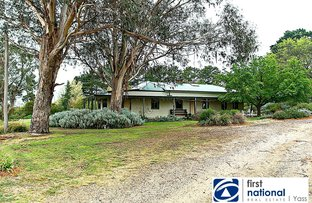6 Cusack Place, Yass NSW 2582