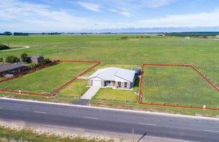Picture of Hay  Terrace, Kongorong SA 5291
