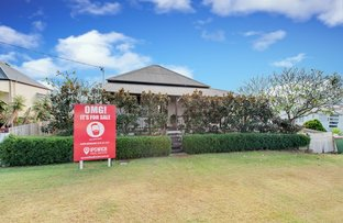 Picture of 10 Hill Street, North Ipswich QLD 4305
