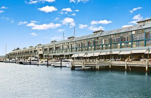 Picture of 564/6 Cowper Wharf Road, Woolloomooloo NSW 2011